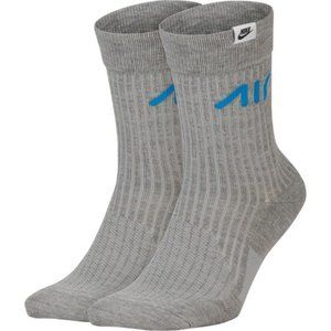 Nike Air crew socks 2 Pack
